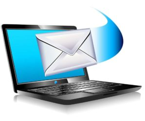 What are the best free e-mail clients to manage e-mails?