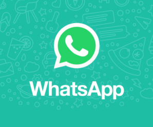 "WhatsApp celebrates tenth anniversary with ""moving"" video"