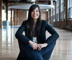Google recruits Jade Raymond for his video game division