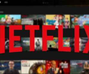 Netflix is ​​definitely going away from Apple for its subscriptions