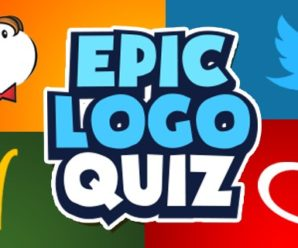 The best quiz games on Android