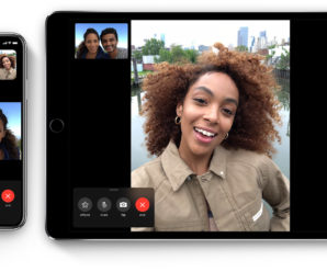 The incredible FaceTime bug that allows you to spy on your loved ones