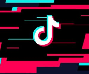 TikTok fined for non-respect of privacy