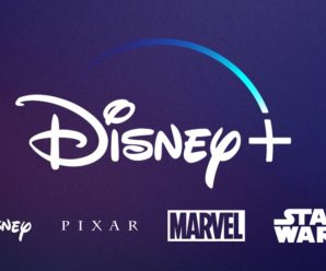 Disney + is launched and it will hurt Netflix