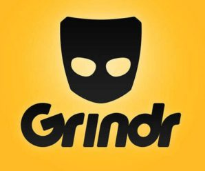 The United States is pushing for Grindr to be resold