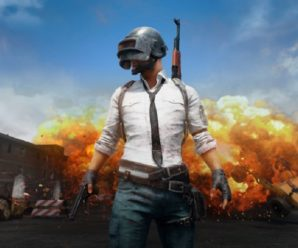 PUBG Mobile surpasses Fortnite in mobile revenue