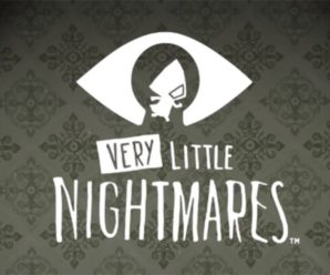 Very Little Nightmares the prequel arrives on mobile