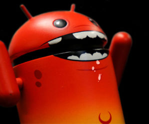 Google Play Protect constantly improving on Android
