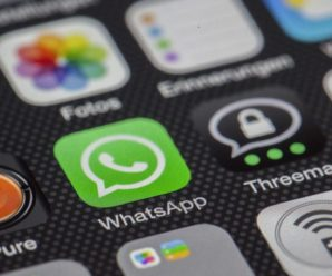 WhatsApp: Software takes advantage of a loophole to spy on you