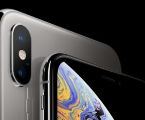 Apple accused of lying about the autonomy of the iPhone