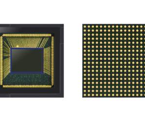 Samsung relaunches the megapixel war for smartphones sensors