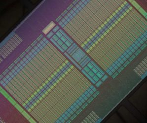 AMD and Samsung unite to improve graphics of smartphone games