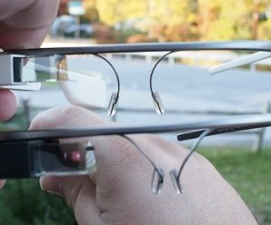 Google Glass 2: The return of connected glasses