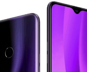 Realme, the competitor of Xiaomi, arrives in France with a smartphone at 199 euros