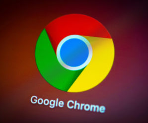 Google Chrome starts a war against ad blockers