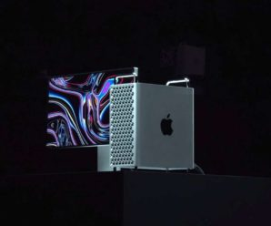 WWDC 2019: An overview of Apple's ads