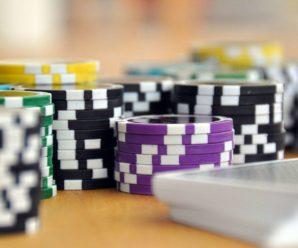 Pluribus, Facebook's AI beats 6 poker champions