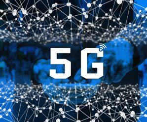 5G: The big building site is launched in France