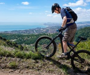 Electric bike: Yamaha replicates to Bosch with two new engines