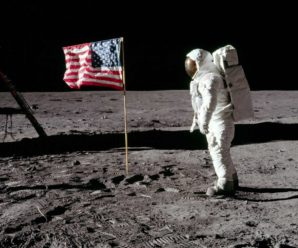 Apollo 11: a giant leap in technology with mission computers