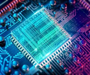 """Intel processors concerned with a new """"major"""" security breach"""