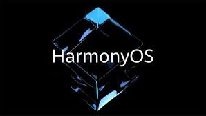 Huawei unveils Harmony OS, Android's replacement