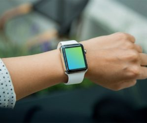 iPhone and Apple Watch could detect dementia early