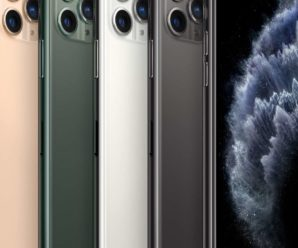 iPhone, Apple TV +, iPad – Apple offers its novelties at a competitive price
