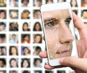 Facial recognition soon used in France for public services online