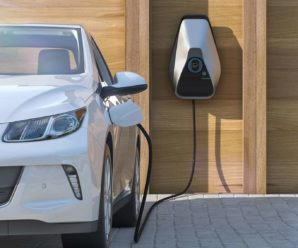 Electric mobility: smart charging, cornerstone of renewable energies