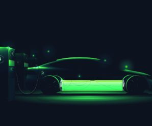 Electric car: charging the battery in 10 minutes is possible
