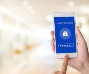 Cybersecurity: Millions of Users Use Already Hacked Passwords