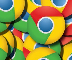 Google withdraws Chrome 79 due to huge bug