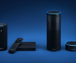 Amazon Echo: Alexa will now express emotions