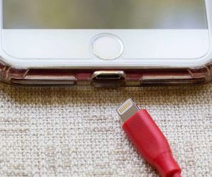 Universal charger: Europe wants to bend Apple