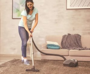 The best deals on Dyson stick vacuums at Cdiscount