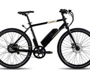 RadMission, the affordable US electric bike that wants to shake up the market