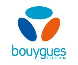 Bouygues Telecom acquires EI Telecom