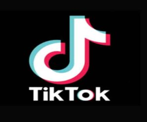 Watch out for Tik Tok and these popular apps that watch your copy and paste
