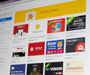 Chrome: 80 million users trapped by vulnerable extensions