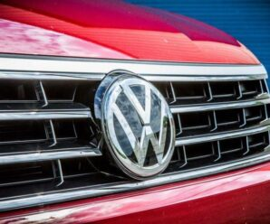 Volkswagen opens its industrial cloud project to a whole network of partners