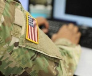 How human-machine interfaces will change the face of war