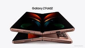 Z Fold2: how will Samsung correct the situation?