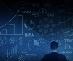 AI projects adopted in business mobilize up to $ 20 million per year