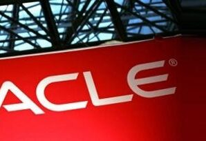 Oracle Evolves Its Cloud-Based Blockchain Service